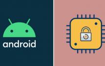 sharenhanh-chip-MediaTek-va-android
