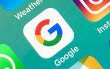 sharenhanh-google-image-search-tren-iphone-2