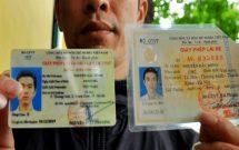 sharenhanh-huong-dan-cach-doi-gplx-online