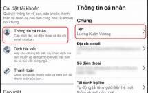 sharenhanh-huong-dan-cach-doi-ten-facebook-cua-ban-don-gian-va-nhanh-nhat