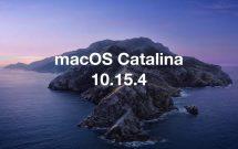 sharenhanh-macos-catalina-10-15-4