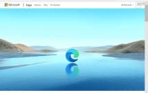 sharenhanh-Microsoft-Edge-Chromium