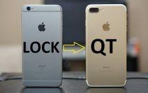 sharenhanh-cach-unlock-iphone-lock-thanh-quoc-te