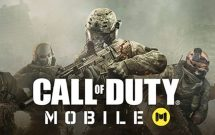 sharenhanh-call-of-duty-mobile