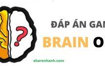 sharenhanh-dap-an-game-Brain-Out