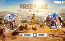 sharenhanh-free-fire-max-india-version