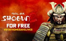 sharenhanh-game-hay-total-war-shogun-2