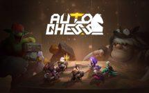 sharenhanh-game-mobi-hay-auto-chess-mobile