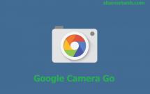 sharenhanh-google-camera-go