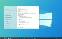sharenhanh-kb4549951-windows-10-download