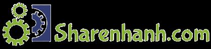 Sharenhanh