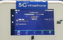 sharenhanh-vnpt-thu-nghiem-mang-5G