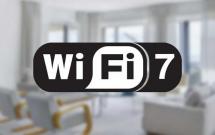 sharenhanh-wifi-7