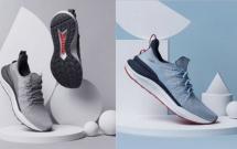 sharenhanh-xiaomi-mijia-sneakers-4