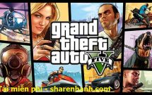 sharenhanh-GTA-V-tai-mien-phi-free