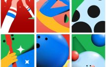 sharenhanh-bo-hinh-nen-cho-google-pixel-4a