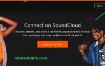sharenhanh-cach-dang-ky-tai-khoan-tren-soundcloud