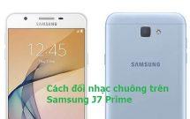 sharenhanh-cach-doi-nhac-chuong-tren-samsung-j7-prime