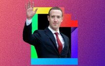 sharenhanh-facebook-mark-zuckerberg-giphy