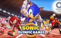 sharenhanh-game-hay-sonic-at-the-olympic-games-tokyo-2020