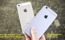 sharenhanh-iphone5s-va-iphone-6-vua-nhan-duoc-ban-cap-nhat-ios-12-4-7