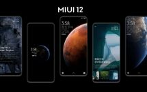 sharenhanh-miui-12-global