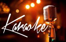 sharenhanh-top-5-ung-dung-karaoke-hay-tren-android
