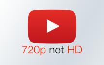 sharenhanh-youtube-khong-con-coi-720p-la-chuan-hd