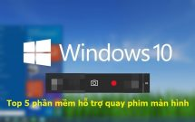 sharenhanh-top-5-phan-mem-quay-man-hinh-may-tinh-windows-mac-mien-phi-1
