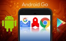 sharenhanh-Android-Go