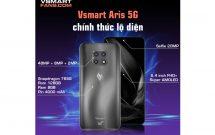 sharenhanh-Vsmart-Aris-5G