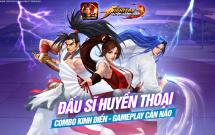 sharenhanh-game-mobi-hay-kof-allstar-quyen-vuong-chien.