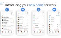sharenhanh-gmail-redesign