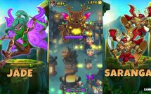 sharenhanh-cach-tang-vang-va-level-nhanh-trong-game-EverWing