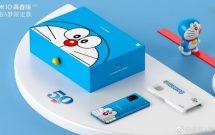 sharenhanh-xiaomi-ra-mat-smartphone-phien-ban-doraemon