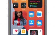 sharenhanh-Apple-khong-cho-phep-ios-14-ha-cap-thanh-ios-13
