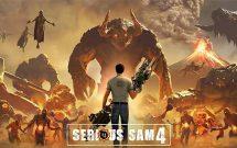sharenhanh-Cau-hinh-de-choi-muot-game-Serious-Sam-4