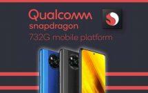 sharenhanh-Qualcom-Snapdragon-732G-vua-duoc-ra-mat