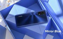 sharenhanh-Realme-7-Pro-Mirror-Blue