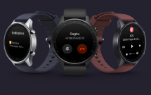 sharenhanh-Xiaomi-Mi-Watch-Revolve