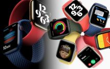 sharenhanh-apple-watch-series-6