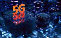 sharenhanh-cong-nghe-5G