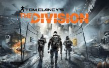 sharenhanh-game-hay-tomclancysthedivision-dang-duoc-mien-phi