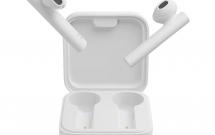 sharenhanh-Mi-True-Wireless-Earbuds-2C