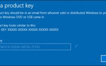 sharenhanh-chia-se-key-mac-dinh-windows-10-product-key