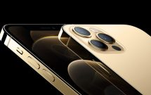 sharenhanh-iphone-12-gold