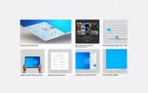 sharenhanh-windows-10-october-2020-update