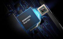 sharenhanh-Samsung-Exynos-2100-lo-thong-so-cau-hinh