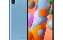 sharenhanh-Samsung-Galaxy-A12-anh-minh-hoa