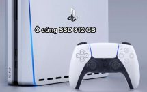 sharenhanh-danh-gia-chi-tiet-sony-playstation-5-3